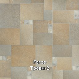 Force Trevi 2